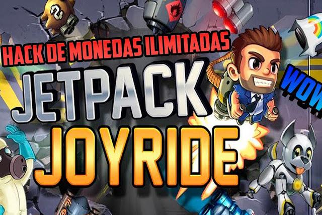 jetpack joyride, jetpack joyride hack, jetpack joyride apk, descargar jetpack joyride, endless runner, jetpack joyride guía, trucos jetpack joyride, descargar jetpack joyride, gameplay jetpack
