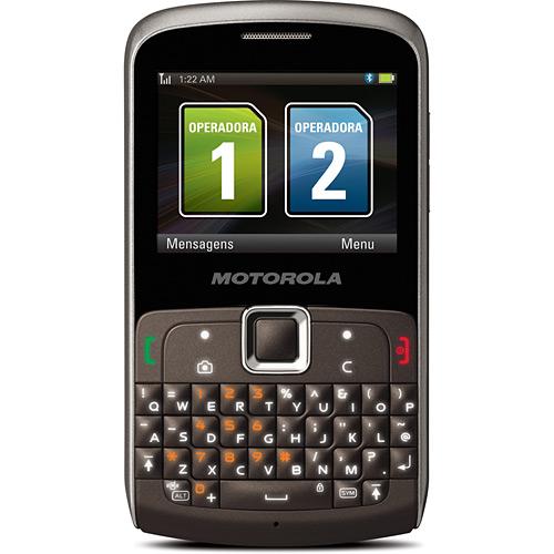 Toques de celular-Atenda o