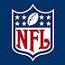 Esporte Interativo faz maratona de NFL neste domingo