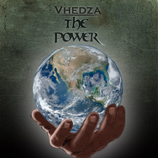 [feature]Vhedza - The Power