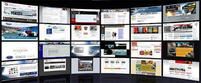 Bir web sitesi kurmanın maliyeti nedir?