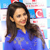 Rakul Preet Big C Event Stills