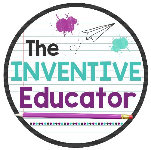 The Easy 5 Tips can be An Inventive Educator