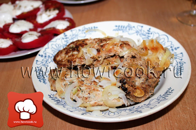 рецепт люля-кебаба в домашних условиях с пошаговыми фото