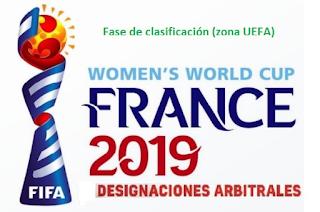 arbitros-futbol-designaciones-femenino