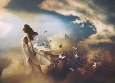 Картинки по запросу духовная свобода