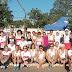Atletismo: Corrida de rua de Jundiaí conquista 9 troféus em Campo Limpo