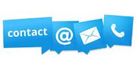 http://www.miskimscochin.com/contact-us