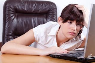 Sürekli Uyku Hali Nedenleri ve Tedavisi