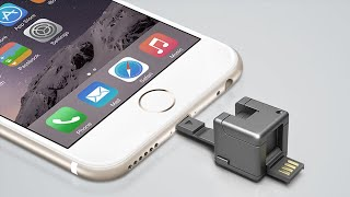 5 iPhone 7 Accessories You Should Have