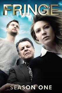 Fringe (Al limite) Temporada 1