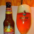 A Year of Craft Beer, Vol. 138, Stegmaier Pale Ale