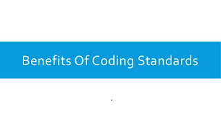 Benefits_of_coding_standards
