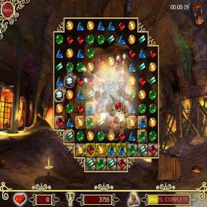 download dragon's abode pc game full version free
