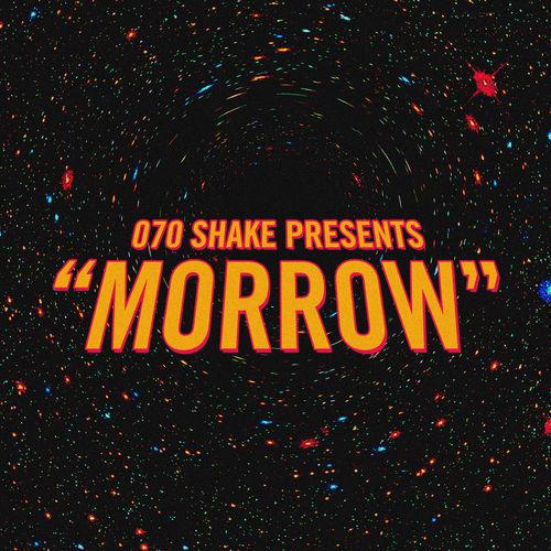 070 Shake - Morrow - Single [iTunes Plus AAC M4A]