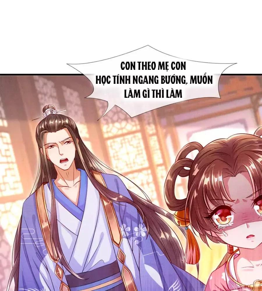 Phụng Lâm Thiên Hạ: Đệ Nhất Mỹ Nữ Chapter 3 - Trang 61