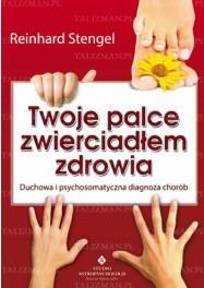 http://talizman.pl/142544-twoje-palce-zwierciadlem-zdrowia-010011015.html
