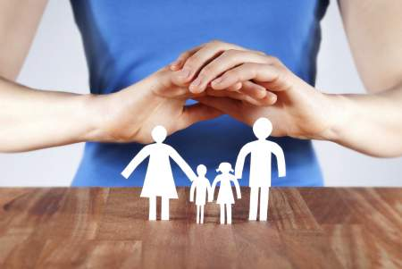 How To Buy Life Insurance Wisely