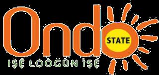 Ondo State Scholarship & Bursary Awards Form 2018/2019 | APPLY HERE