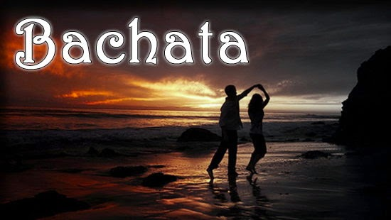 Epic Bachata Dances & Songs Ever!