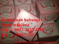 khasiat dan mafaat sm minyak ampuh untuk kulit