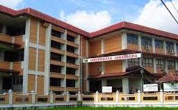 Info Pendaftaran Mahasiswa Baru ( UJB ) Universitas Janabadra Yogyakarta 2017-2018