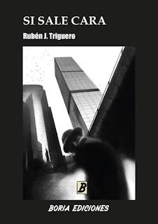 Si sale cara Rubén J. Triguero