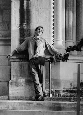Doa 1988 Dennis Quaid Image 1