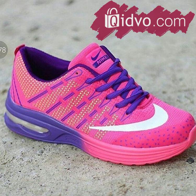 Sepatu Running Nike Air Max Women