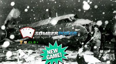SUMBERPOKER.COM | AGEN POKER | AGEN DOMINO QQ | AGEN BLACKJACK | AGEN CEME | TERPERCAYA