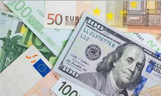 اسعار صرف الدولار والعملات مقابل الجنية في السودان اليوم الثلاثاء 19-3-2019م
