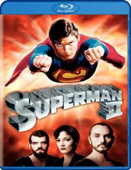 Superman ii dual audio