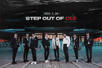 Stray Kids 스트레이 키즈 nos sorprende con Step Out of Clé