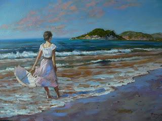 lindas-chicas-playas