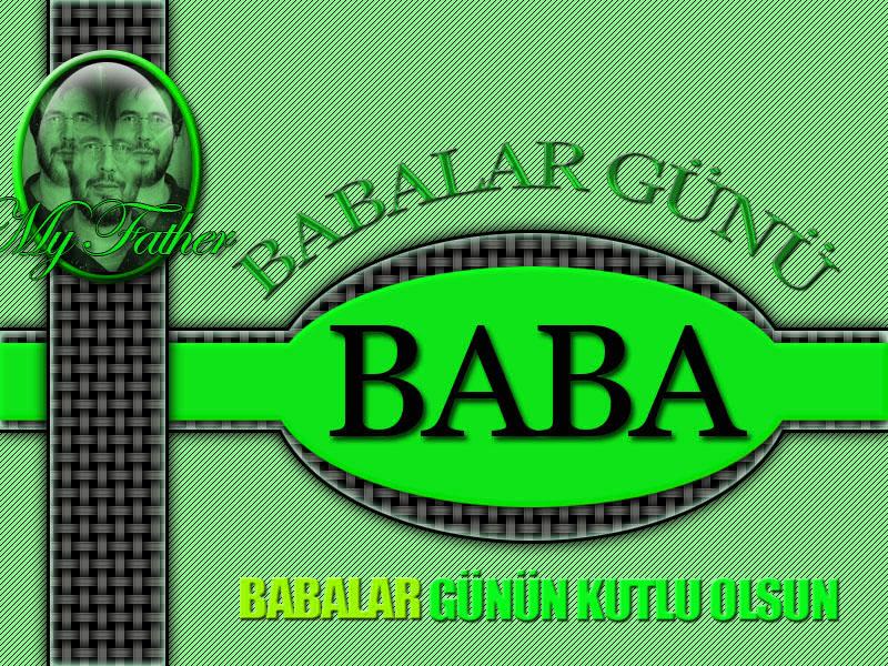 [Resim: Babalar-Gunu_E-Kart_V180620171456_N2.jpg]