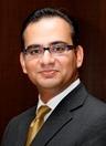 JLL India - Demonetization's Impact On Indian Retail