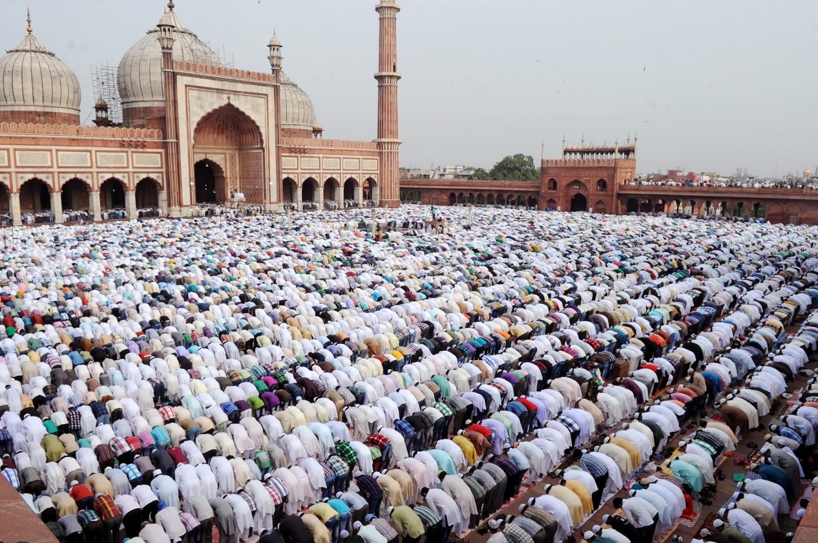 Good Rajab Eid Al-Fitr Greeting - l2012082041874  Photograph_119729 .jpg