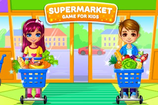 the most popular marketing games for kids