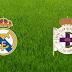 مشاهدة مباراة : ديبورتيفو لاكورونا × ريال مدريد .. 20\8\2017