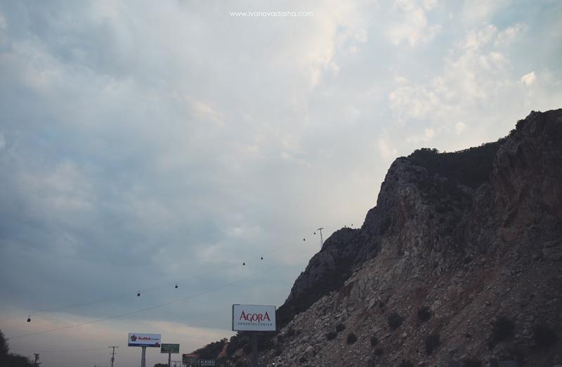 фотограф иванова даша, туризм, путешествия, турция, анталия, калеичи, фаселис, текирова, пляжи турции, горы, пляжи, горы турции, природа турции, путешествия по турции, кемер