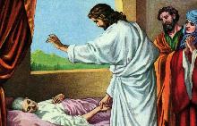 Cantos missa 5º Domingo Comum