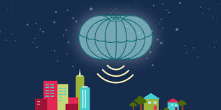 http://newworldwidetechnology.blogspot.com/2016/02/google-loon-project-in-india-indian.html
