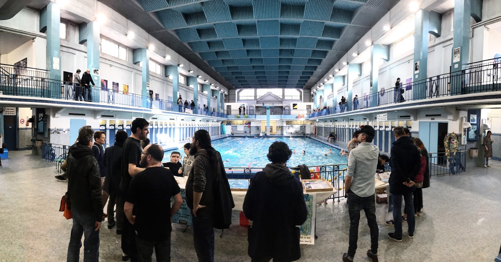 piscine-rennes-georges-exposition-polaroid