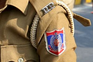Delhi-Police-MTS-Civilian-Sidhi-Bharti-Exam-Syllabus-Result-2018-Notification