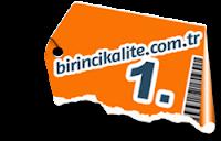 http://birincikalitebrand.blogspot.com.tr/