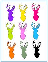 http://swietanaokraglo.blogspot.com/2016/04/swieta-w-nietypowych-kolorach-wyzwanie.html