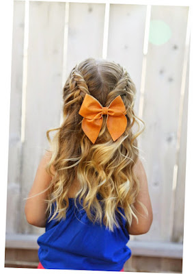 Best Hairstyles for Kids 2016 Picture 002 Best and Beautiful