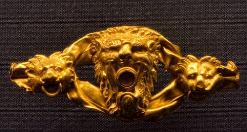 Handmade Byzantine Jewelry at Affordable Cost | Irene Greek Jewelry