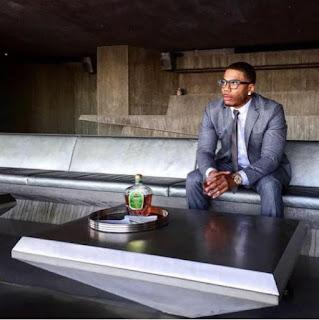 Nelly age, net worth, height, wiki, biography, weight, rapper songs, barn, man, concert, kontakt, videos, 2016, new song, cd, telefonnummer, sneakers, sport
