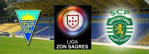 Estoril sporting live stream